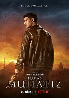 The Protector 2018 Complete S01 Free Download Mp4