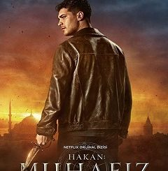 The Protector 2018 Complete S03 Free Download Mp4