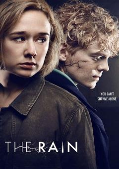 The Rain Complete S02 Free Download Mp4