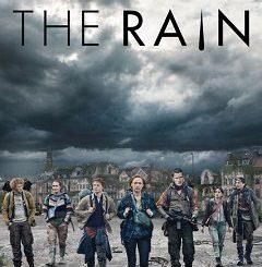 The Rain Complete Season 01 Free Download Mp4