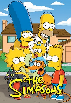 The Simpsons Complete S01 Free Download Mp4