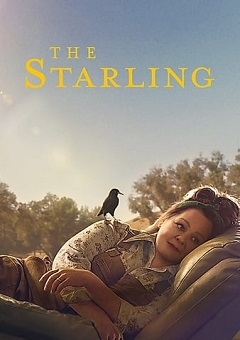 The Starling 2021 Fzmovies Free Download Mp4