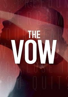 The Vow Complete S01 Free Download Mp4