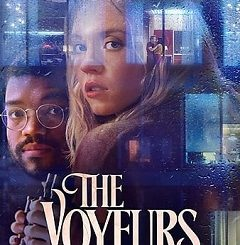 The Voyeurs 2021 Fzmovie Free Download Mp4