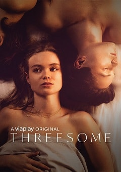 Threesome Complete S01 Free Download Mp4