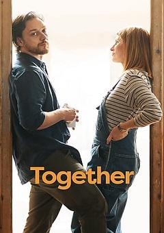 Together 2021 Fzmovies Free Download Mp4