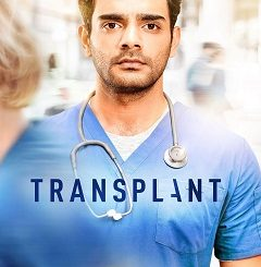 Transplant Complete S01 Free Download Mp4