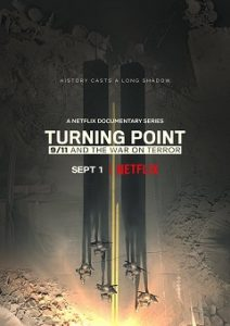 Turning Point 9 11 and the War on Terror Complete S01 Free Download Mp4