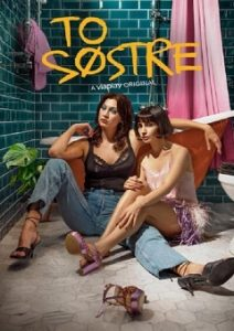 Two Sisters Complete S01 SWEDISH Fzmovies Free Download Mp4