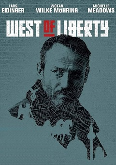 West Of Liberty Complete S01 Free Download Mp4