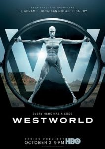 Westworld Complete S01 Free Download Mp4