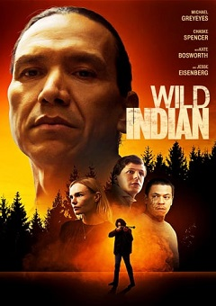 Wild Indian 2021 Fzmovies Free Download Mp4