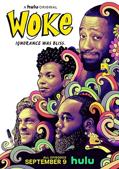 Woke Complete S01 Free Download Mp4