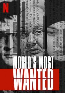 Worlds Most Wanted Complete S01 Download Mp4