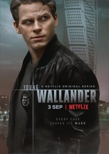 Young Wallander Complete S01 Free Download Mp4