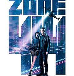 Zone 414 2021 Fzmovies Free Download Mp4