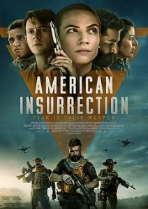 American Insurrection 2021 Fzmovies Free Download Mp4