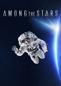 Among the Stars Complete S01 Free Download Mp4