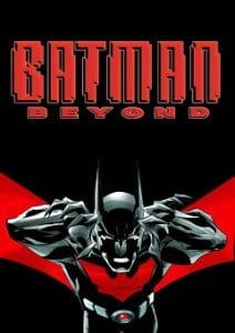 Batman Beyond Complete S01 Free Download Mp4