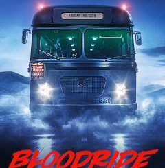 Bloodride Complete S01 NORWEGIAN Free Download Mp4