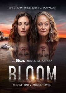 Bloom Complete S02 Free Download Mp4