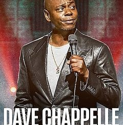 Dave Chappelle The Closer 2021 Fzmovies Free Download Mp4
