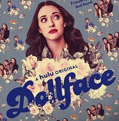 Dollface Complete S01 Free Download Mp4