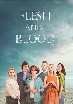 Flesh and Blood Complete S01 Free Downoad Mp4