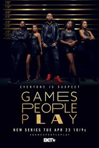 Games People Play Complete S01 Free Download Mp4