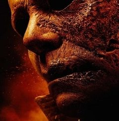 Halloween Kills 2021 Fzmovies Free Download Mp4
