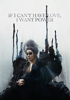 Halsey If I Cant Have Love I Want Power 2021 Fzmovies Free Download Mp4