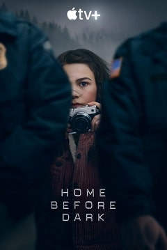 Home Before Dark Complete S01 Free Download Mp4