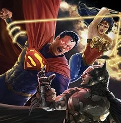 Injustice 2021 Fzmovies Free Download Mp4