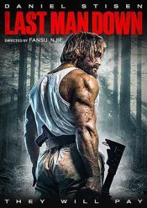 Last Man Down 2021 Fzmovies Free Download Mp4