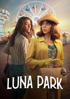 Luna Park Complete S01 Free Download Mp4