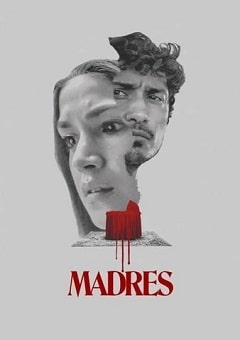 Madres 2021 Fzmovies Free Download Mp4