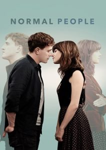 Normal People Complete S01 Free Download Mp4