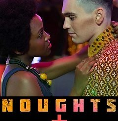 Noughts and Crosses Complete S01 Free Download Mp4