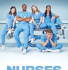 Nurses Complete S01 Free Download Mp4