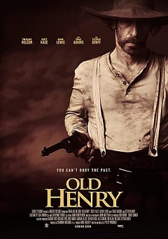 Old Henry 2021 Fzmovies Free Download Mp4
