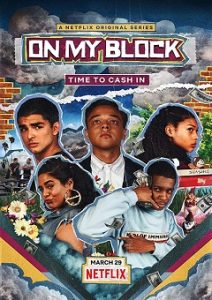 On My Block Complete Season 02 Free Download Mp4
