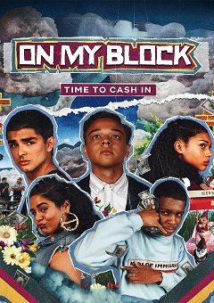 On My Block Complete Season 03 Free Download Mp4