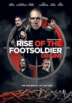 Rise of the Footsoldier Origins 2021 Movie Download Mp4