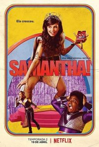 Samantha Complete S02 Free Download Mp4