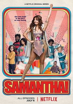 Samantha Complete Season 01 Free Download Mp4