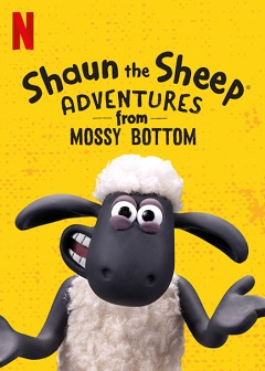Shaun The Sheep Adventures From Mossy Bottom Complete S01 Download Mp4