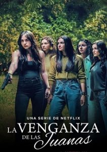 The Five Juanas Complete S01 Free Download Mp4