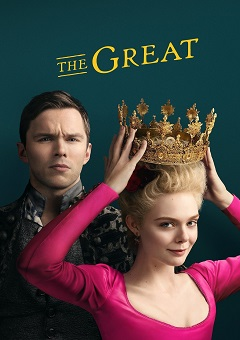 The Great Complete S01 Free Download Mp4
