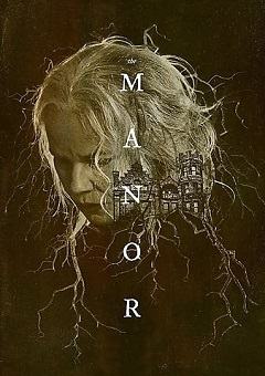 The Manor 2021 Fzmovies Free Download Mp4