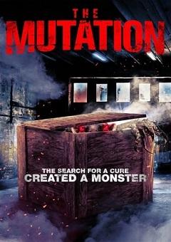 The Mutation 2021 Fzmovies Free Download Mp4